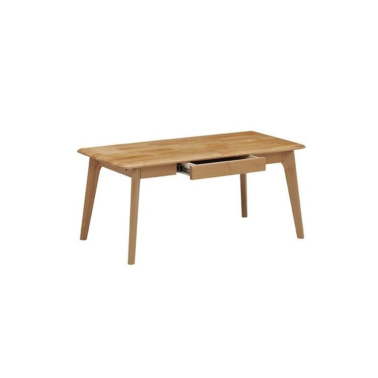 ロースト センターテーブル