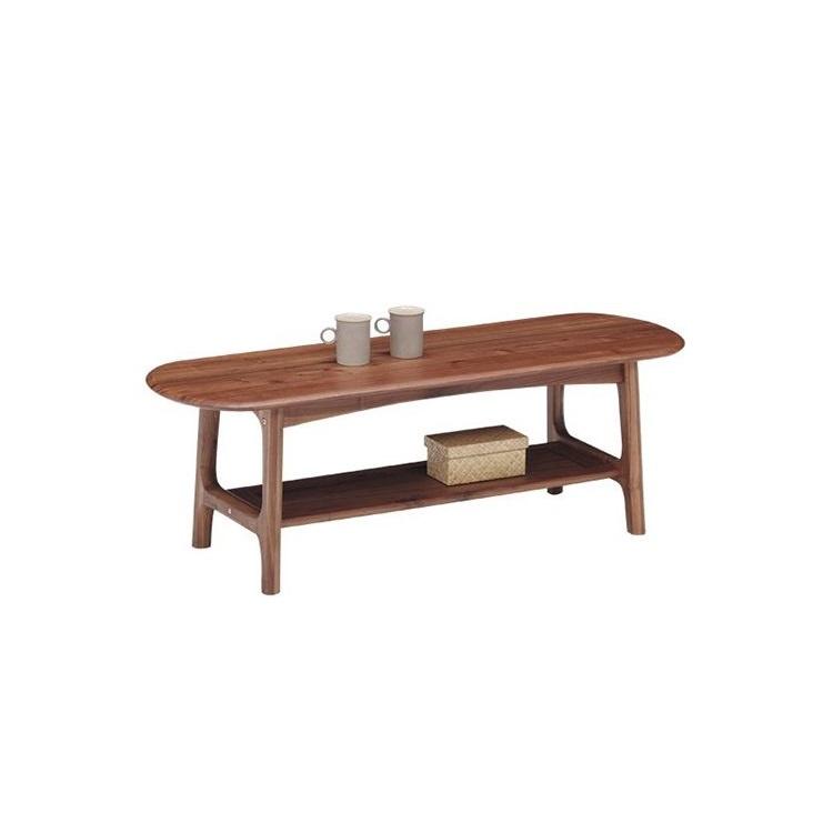 フラン 120センターテーブル